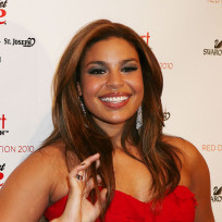 Which Jordin Sparks hairstyle do you prefer?