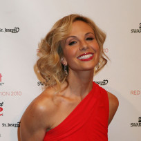 Elisabeth-hasselbeck-at-fashion-week