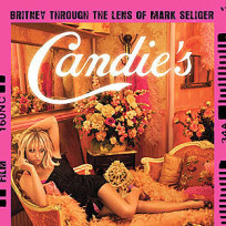 Britney-4-candies
