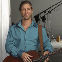 Casey James Photograph