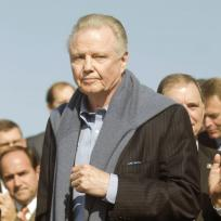 Jon-voight-photo
