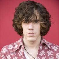Tyler-grady-photo