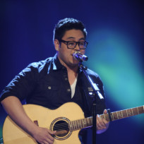 Andrew-garcia-on-idol