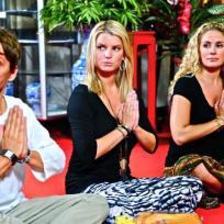 Monk Style