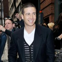 Vinny-guadagnino-on-the-move