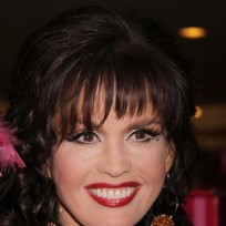 Marie-osmond-picture