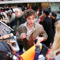 Rob-pattinson-photograph