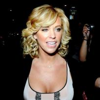 Kate Gosselin's Boobs: Real or Fake?