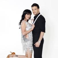 Shannen-doherty-and-mark-ballas