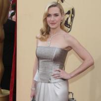 Kate-winslet-fashion