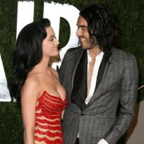 Katy-perry-and-russell-brand