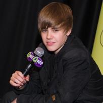 Bieber-photo