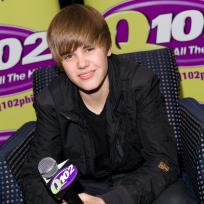 Picture-of-justin-bieber