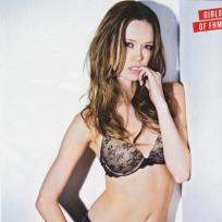 Summer-glau-in-fhm