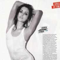 Stroup-in-fhm