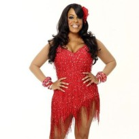 Niecy-nash-picture