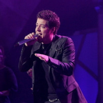 Lee-dewyze-on-idol