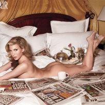 Loredana jolie ferriolo nude