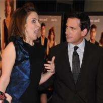 Steve-carell-and-tina-fey-photo