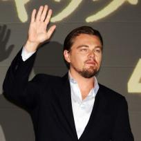 Leo waves