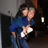 Jillian-harris-riding-ed-swiderski