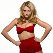 Blake Lively Bikini Pic
