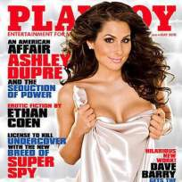 Ashley-dupre-playboy-cover