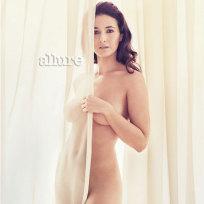 Emmanuelle-chriqui-nude