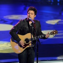 Making-dewyze-choice