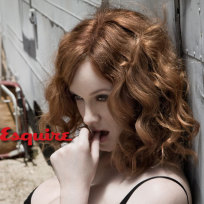 Christina-hendricks-image