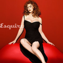Christina-hendricks-pic