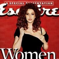Hot-woman