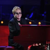 Elton-john-on-idol