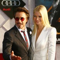 Gwyneth-paltrow-and-robert-downey-jr