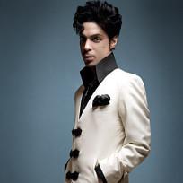 Prince-pic