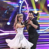 Maksim-and-erin-picture