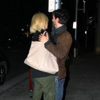 Keanu-reeves-charlize-theron