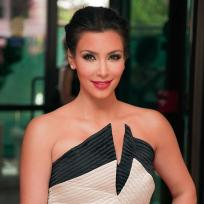 Kim-at-the-white-house