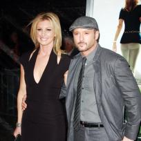 Faith-hill-and-tim-mcgraw