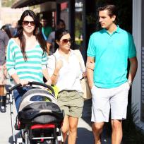 Scott-and-kourtney-picture
