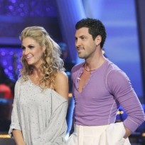Maksim-and-erin-andrews