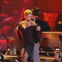 Maksim chmerkovskiy and erin andrews pic