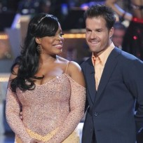 Niecy-nash-louis-van-amstel-picture