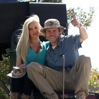 Spencer pratt and heidi montag are tools