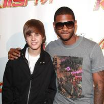 Justin-bieber-and-usher