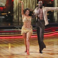 Chad-ochocinco-and-cheryl-burke-dancing