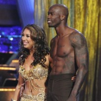 Chad-ochocinco-shirtless