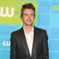 Robert-buckley-photograph