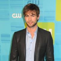 Chace-picture