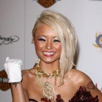 What is Tila's best look?